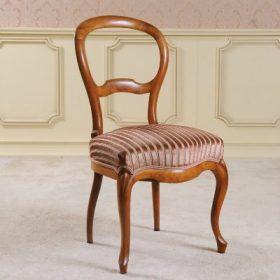 louis xiii hochlehner vollgepolstert eberhard interieur. Black Bedroom Furniture Sets. Home Design Ideas