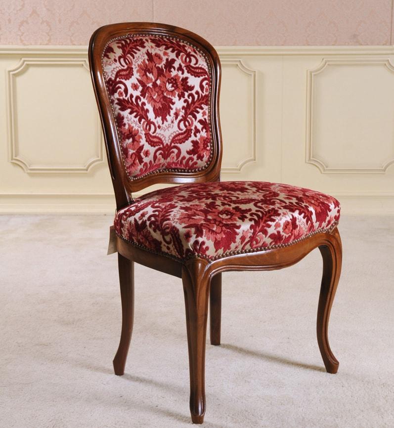 louis philippe medaillon stuhl eberhard interieur. Black Bedroom Furniture Sets. Home Design Ideas