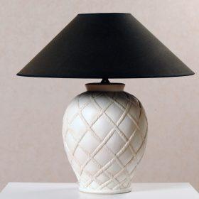 florentiner lampe eberhard interieur. Black Bedroom Furniture Sets. Home Design Ideas